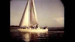 preview picture of video 'Эркин Мукашев - Воздушныи шторм (1985)'