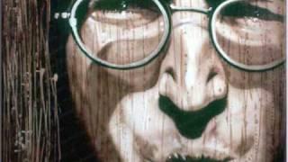 John Lennon-Working Class Hero cover