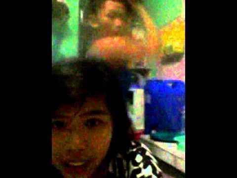 Ang live healthily halamang-singaw paggamot toenail