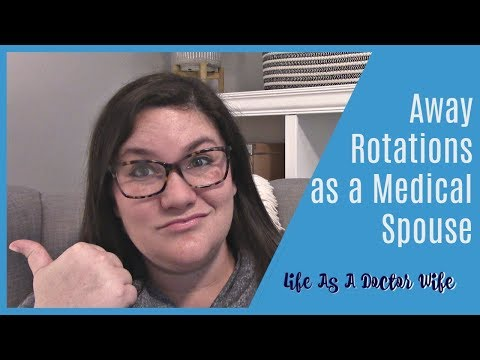 mp4 Med Student Away Rotation Housing, download Med Student Away Rotation Housing video klip Med Student Away Rotation Housing