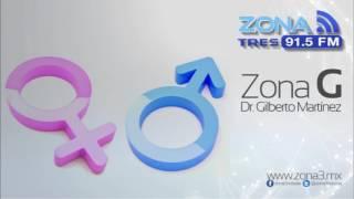 Entrevista a Roy Pérez en Zona G