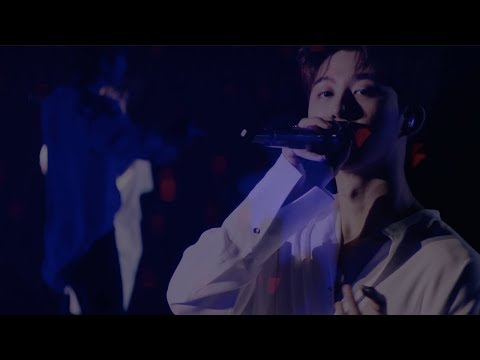 IKON - KILLING ME -KR Ver.- From IKON JAPAN TOUR 2018 - IKON