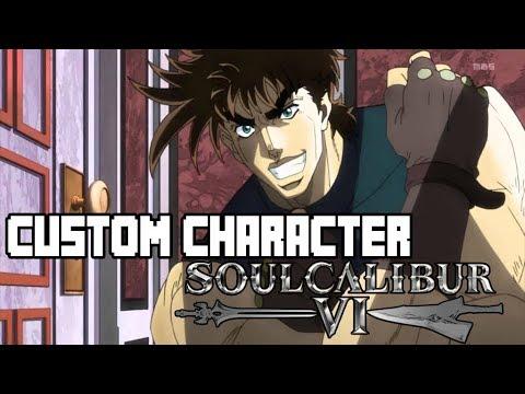 Steam Community :: SOULCALIBUR VI