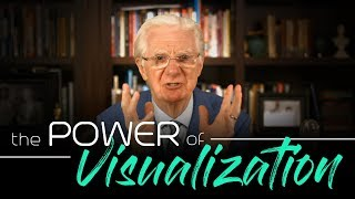 Power of Visualization - Bob Proctor