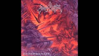 Angelcorpse - Christhammer [HQ]