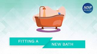 7 Plumbing Jobs That YOU Need to Rely Only on Experts