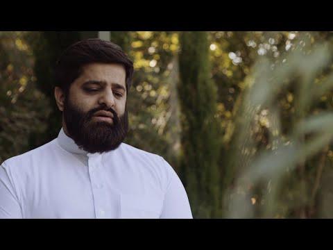 Omar Esa - Duniya Ke Ae Musafir (Official Nasheed Video)