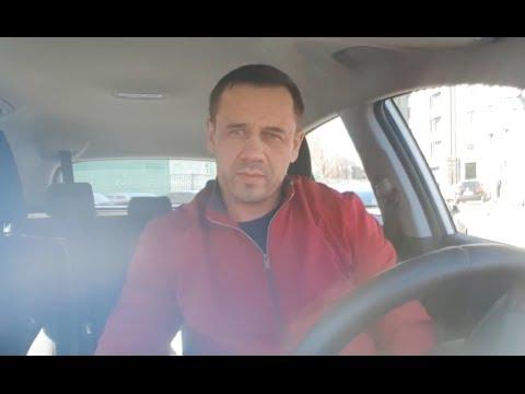 ЧТО ДЕЛАТЬ ЕСЛИ СУДЕБНЫЙ ПРИСТАВ ОГРАНИЧИЛ ДОЛЖНИКУ ВЫЕЗД ЗА ГРАНИЦУ | Кузнецов | Аллиам