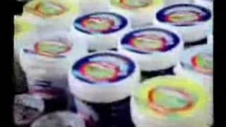 Ismail YK   Sappur Suppur (Namli Reklam)