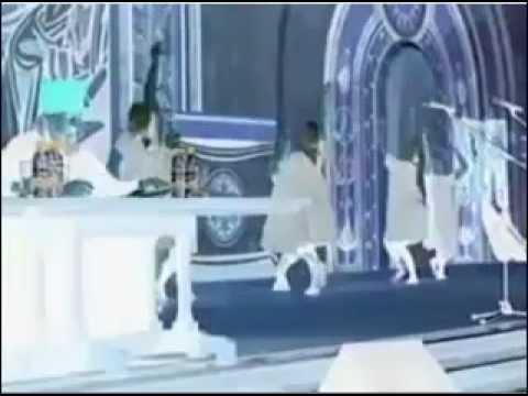 Храм св станислава спб