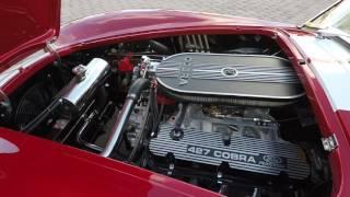 naples motorsports backdraft - Thủ thuật máy tính - Chia sẽ