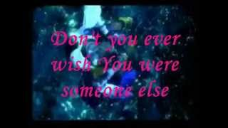 Stay the Same by Joey McIntyre Lyrics