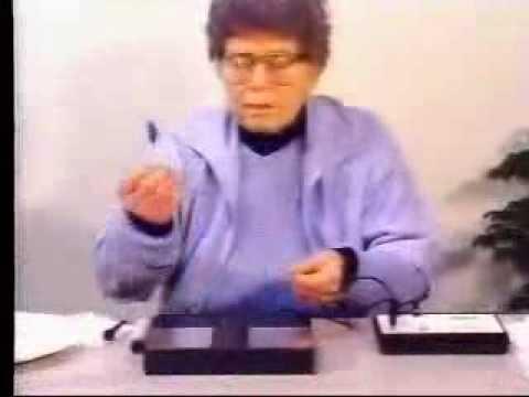 Kung paano upang disimpektahin ang apartment mula Giardia
