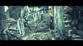 К 70-летию со Дня Великой Победы | 1941-1945
