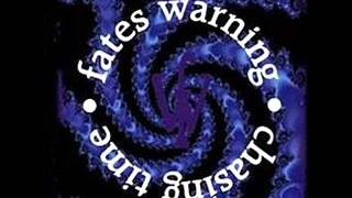 FATES WARNING- Chasing Time (Compilation)