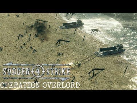 anyone play sudden strike on ps4 battlefield forums anyone play sudden strike on ps4 battlefield forums