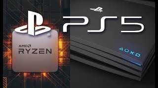 PS5 $500, Release March 2020, MONSTER 4K 60FPS RUMOR. How true is this?