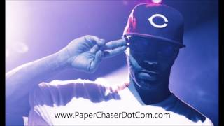 Joe Budden - Lost Control (Kendrick Lamar Response) New CDQ Dirty NO DJ