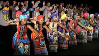 Best combination of Luhya Music by Bunyore Giants album Echendi, new 2018