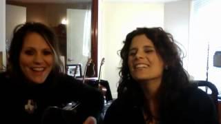 Antigone Rising, Video Blog - Studio Update 1 9/24/12