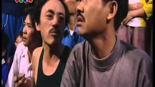 Phim Việt Nam - Không phải trò đùa - Tập 1/2 - Phim cuối tuần