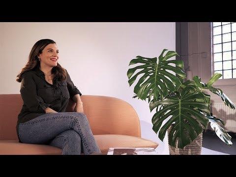 Kopfhautpflege für gesundes Haar - Hanna Schumi, Beauty Editor