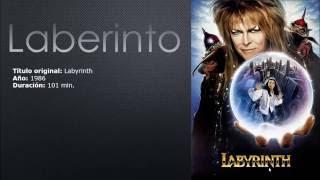 Laberinto Descargar Pelicula (audio latino)