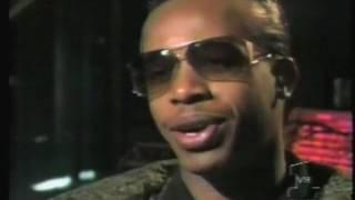 MC Hammer documentary
