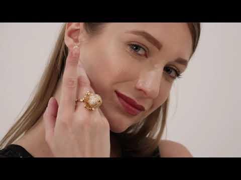 Imitation Jewellery Videoshoot