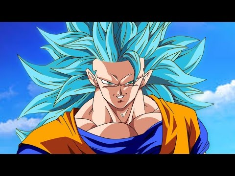 Download Dragon Ball Xenoverse Mods - SSJ3 VEGETA, SSJ3 GOHAN, SSGSS3 GOKU HD Mp4 3GP Video and MP3