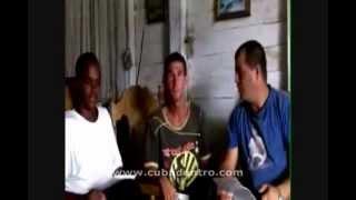 preview picture of video 'Movimiento opositor creado en Pinar del Rio'