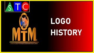 MTM Logo History (Ultimate Update Version) [Request] (BIRTHDAY SPECIAL FOR JIOVANNY SOLIVAN!!)