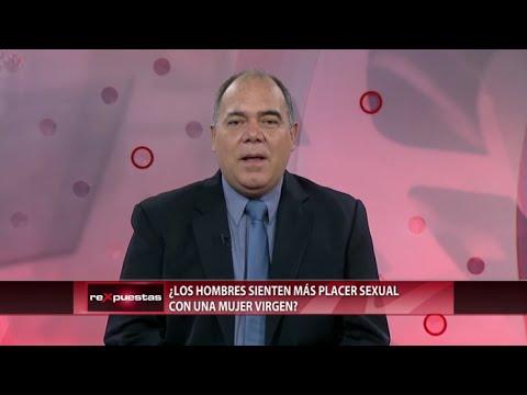 Preguntar a un especialista para el sexo