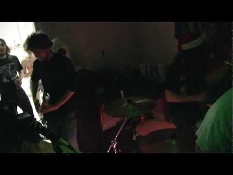 1.21 Jiggawhats?! - Rap Disco (I Got A Boner) (Live 12-11-10)