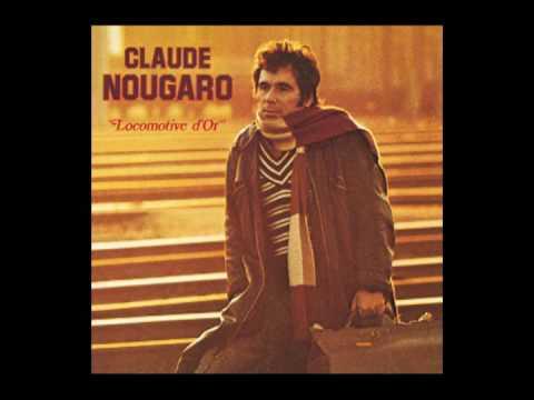 Claude Nougaro - Dansez Sur Moi