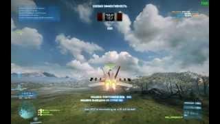 Battlefield 3 (part 2 of 3)
