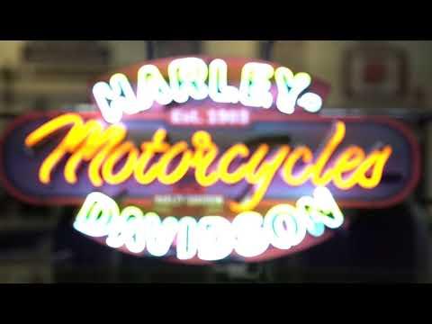 mp4 Harley Yuba City, download Harley Yuba City video klip Harley Yuba City
