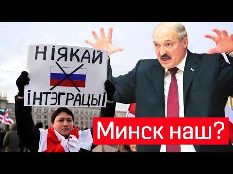 Ответы на вопросы. Олег Комолов