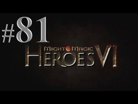 Скачать трейнер для героев меча и магии 7