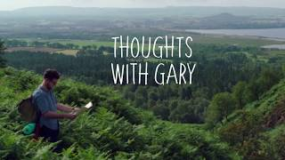 """Thoughts With"" Now on Angotango Pictures Youtube"