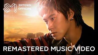TVXQ! 동방신기 'Rising Sun (순수)' MV