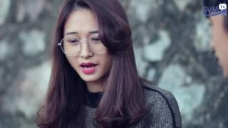 Cạn Lời - Tập 1: Chỉ vì trúng số Vietlott | Phim Hài
