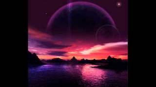 Will Downing - Daydreaming.wmv