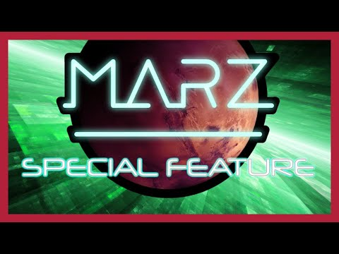 Gameplay de MarZ: Tactical Base Defense