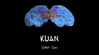 KUAN · Can