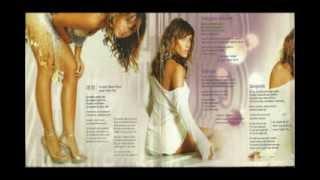 Gülşen - Of... Of... (Full Albüm 2004)