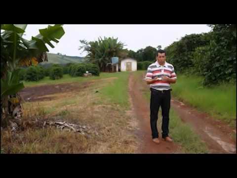 Nespresso AAA Sustainable Quality™ Program in Brazil