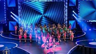 Miss Supranational 2016 promo