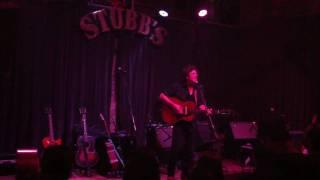 Joe Pug - Bury Me Far From My Uniform -  2010.07.09 - Stubb's, Austin, TX