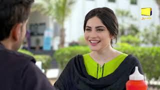 Mohabbat Dagh Ki Soorat   Episode 07   Best Scene 02   HAR PAL GEO